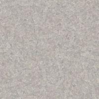 Линолеум полукоммерческий коллекция Start, Coral 6077, ширина 4 м. Ideal (Идеал)