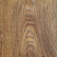 Ламинат коллекция Madeira, Дуб Эвора, толщина 8 мм, 33 класс Hessen Floor (Хессен Флор)