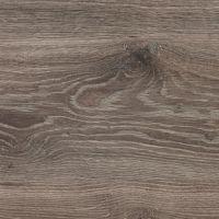 Ламинат коллекция Flooring, Дуб Цермат терра Н2702, толщина 8 мм., класс 32 Egger (Эггер)