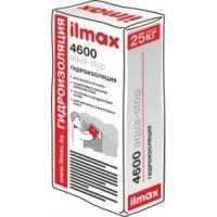 Эластичная однокомпонентная гидроизоляция 4600 aquastop flex Ilmax 25 кг. (Илмакс)